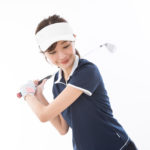 ゴルフスクールの無料体験の内容