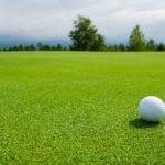 ゴルフ場で行うゴルフスクールのメリット