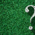 ゴルフスクールの環境選び|室内・屋外どちらがおすすめ?