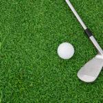 上達速度が上がる?ゴルフスクールの通い放題制の魅力とは?