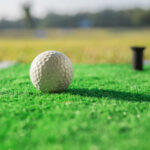 ラウンドの予定前にゴルフスクールで対策を!